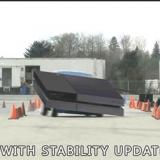 stability_update_ps4_406