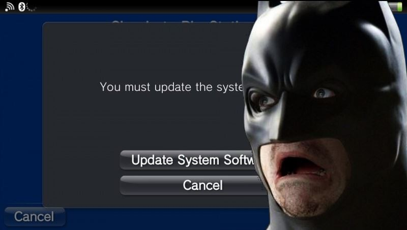 you-must-update-system
