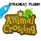 Crossing_NTR_logo