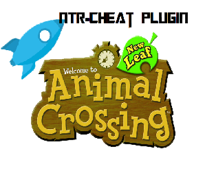 Animal Crossing: New Leaf NTR Plugin updated to 3 1 - Wololo net
