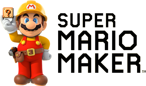 Super Mario Maker NTR plugin updated to 1 1, small fixes and