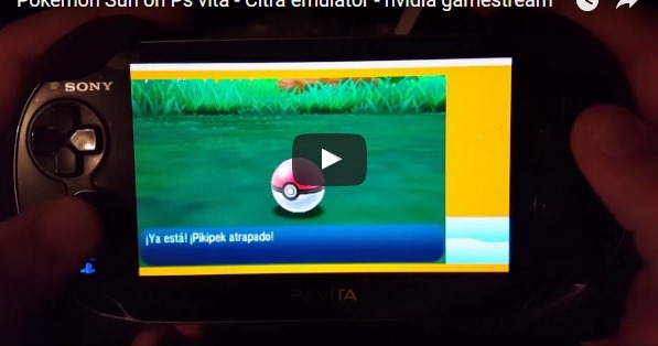 pokemon_sun_ps_vita