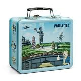 fallout4_lunchbox