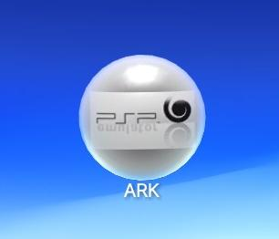 05962670f79d How to install ARK (ePSP Custom Firmware) on PS Vita 3.63 - Wololo.net