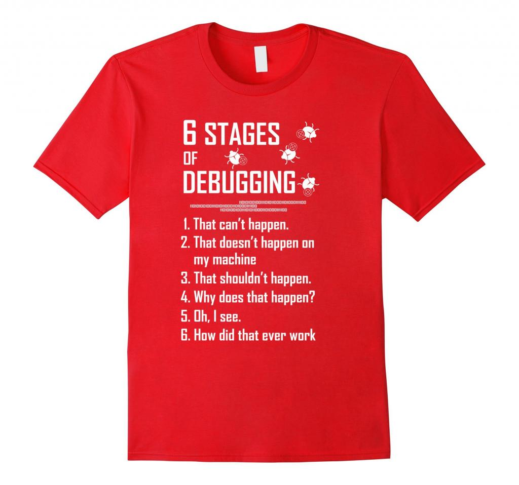 stages_of_debugging
