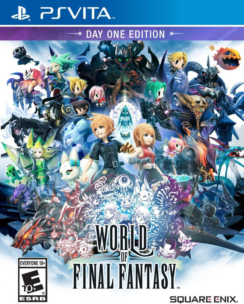 world_of_ff_vita