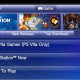 PSN spoofing