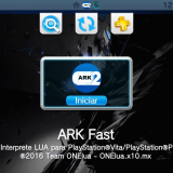ARK Fast (Very simple installer)