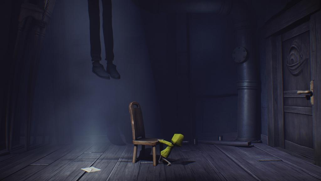 little-nightmares-PS4-review-suici