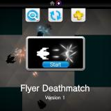 Flyer Deathmatch