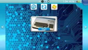 MicroCHIP for the Vita released