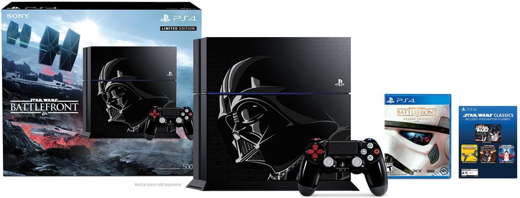 PS4: How to get your hands on a PS4 with firmware 5 05 or