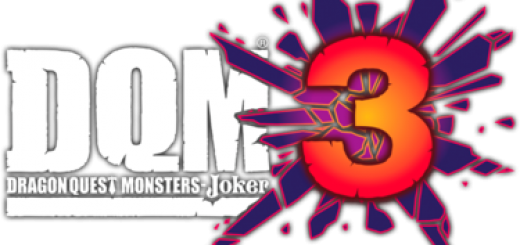 Dragon Quest Monsters: Joker 3 translated to English!