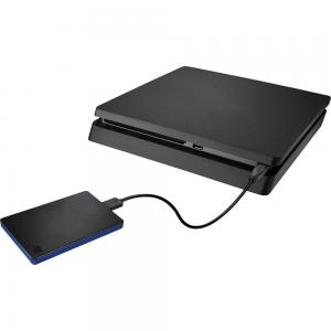 Release: PS4 PKG2USB lets you run PKGs from USB Drive, compatible