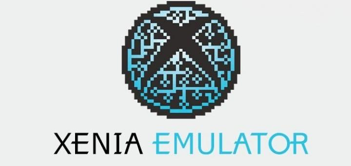 Xenia emulator's doing great strides and more!