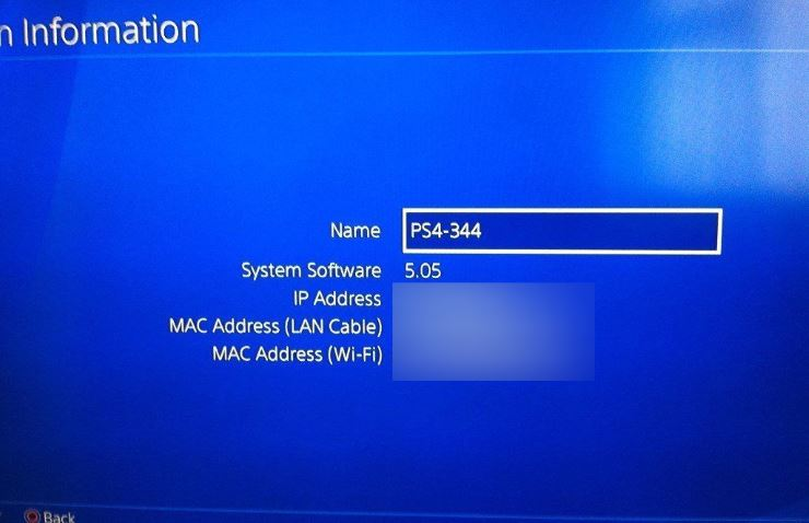 ps4 5.55 cfw download