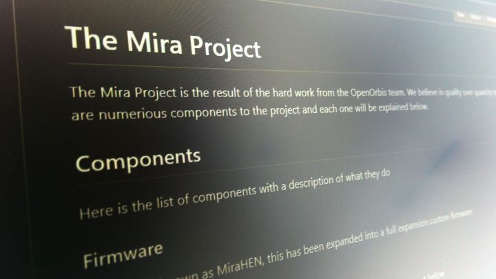 ps4_5_05_jailbreak_mira_project.jpg