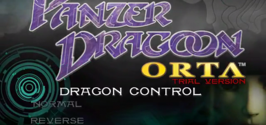 Cxbx-Reloaded May 2018 Progress Report: Panzer Dragoon ORTA working, major rendering improvements, Steel Battalion controller now supported and more!