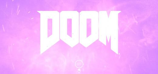 Emulation in this week (July 6-13): Yuzu booting up DOOM, Atlantis GB/C emulator for touch devices, Dolphin June 2018 progress report and more!