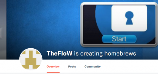 TheFlow finally creates a Patreon!