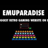 EmuParadise shuts down its ROM downloads!