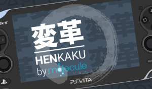 HENkaku Enso 1.1 released: Important issue that bricks device fixed!