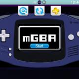 mGBA 0.7 beta 1 released : Super GameBoy support, audio fixes for PSVita port, Switch port released and more!
