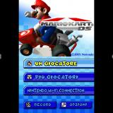 Getting Emulators On A Non-Jailbroken iOS device! - Play games for the Nintendo DS, PSP and other consoles with minimal effort on your iPad/iPhone!