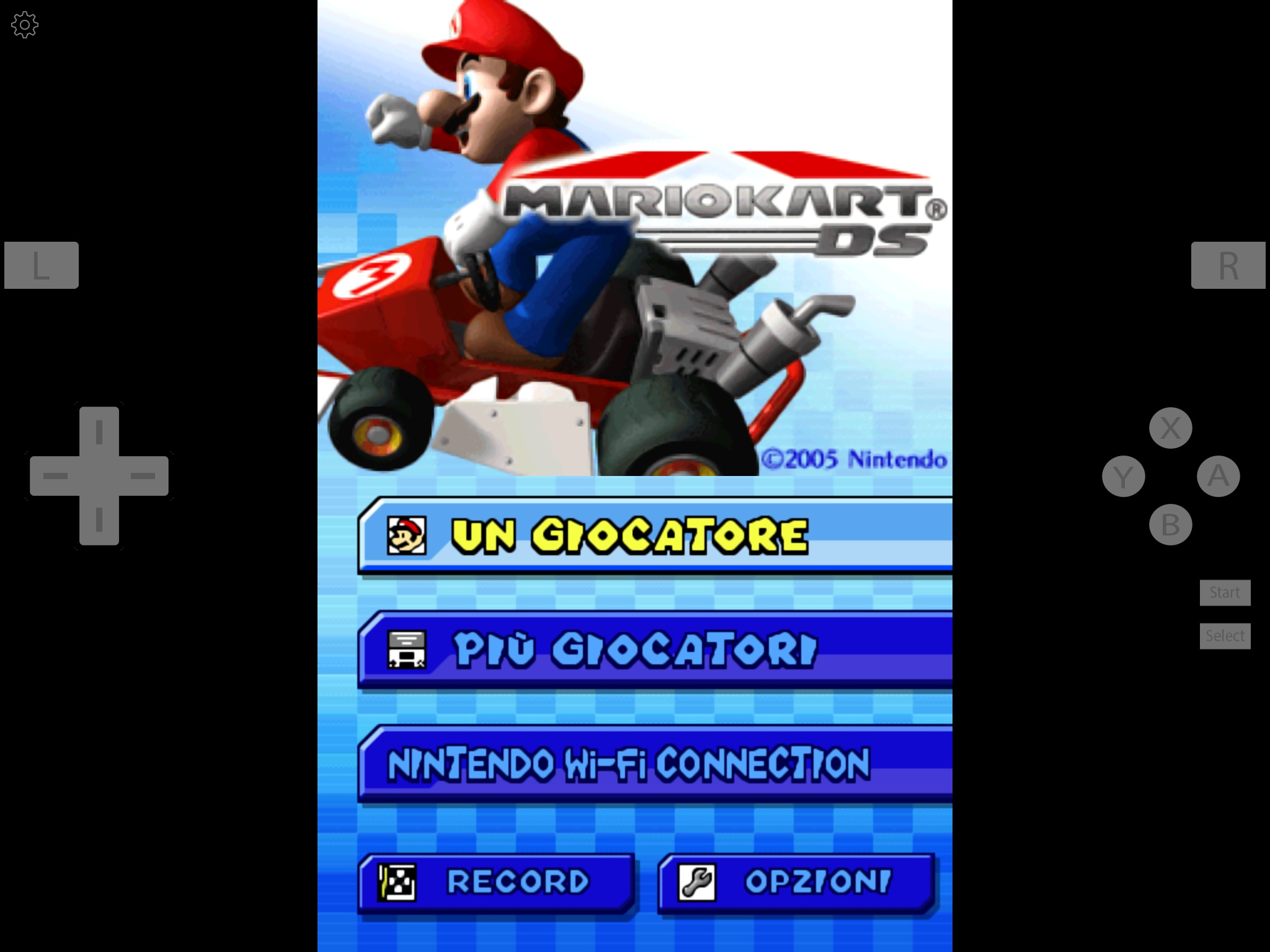 Getting Emulators (PSP,DS and more) on your non-jailbroken iOS