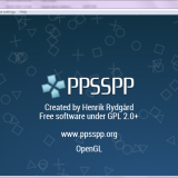 PPSSPP 1.7 released: Performance boosts in some games, Galaxy Note 9 and Xiaomi device crash fixes, Discord Integration and more!