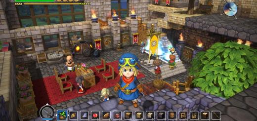 VitaGrafix 3.1 released and VitaGrafix Configurator updated to 1.2: Games like Dragon Quest Builders and Sly Cooper games are now supported