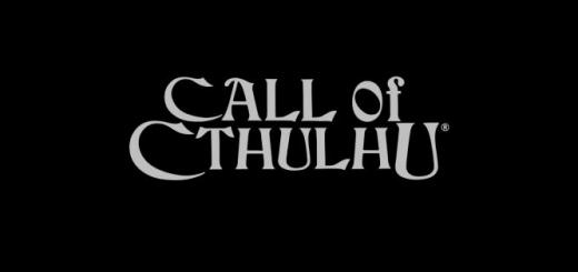 Cyanide Studio's Call of Cthulhu on Playstation 4