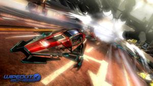 Recent PSVita releases: VHBB 0.83, VitaGrafix 3.2 with more game support and G*Maker with touchscreen support!
