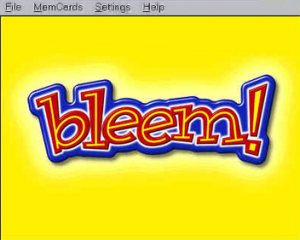 BleemSync: The better way to play any PS1 game on your