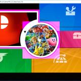 Emulation News: PPSSPP 1.7.5 released, SSBU booting in Ryujinx and Citra finally gets good audio