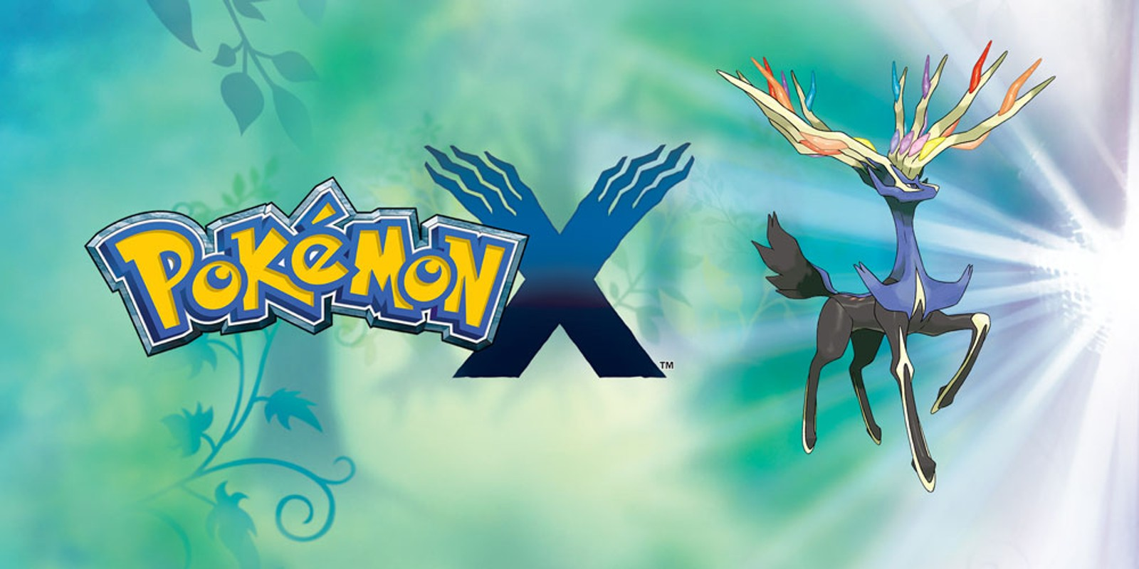 pokemon x and y for citra emulator