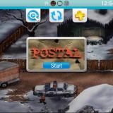 Postal Vita released - Now, you can GO POSTAL on your Vita!