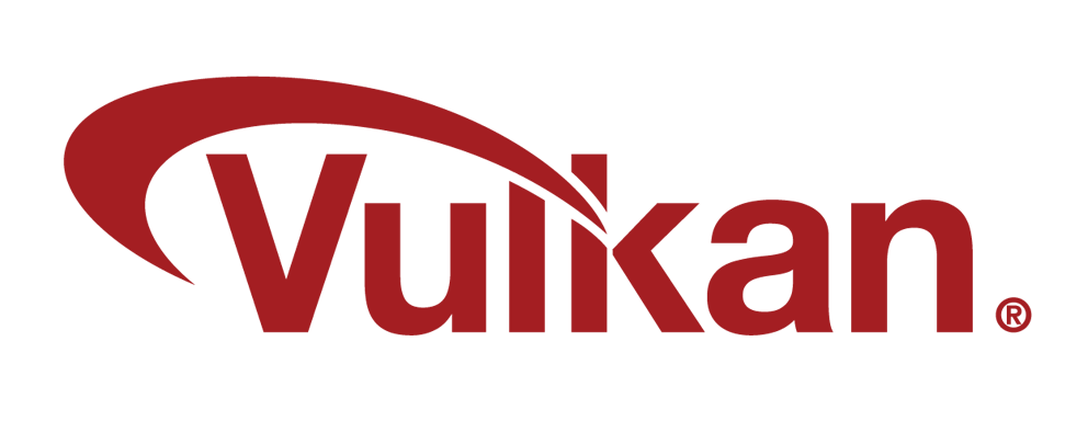 Emulation News: WINE 4 0 with Vulkan/DirectX 12 and game