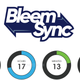 BleemSync 1.0 to be released tomorrow! - RetroArch integration, faster boot times and PC application for installation
