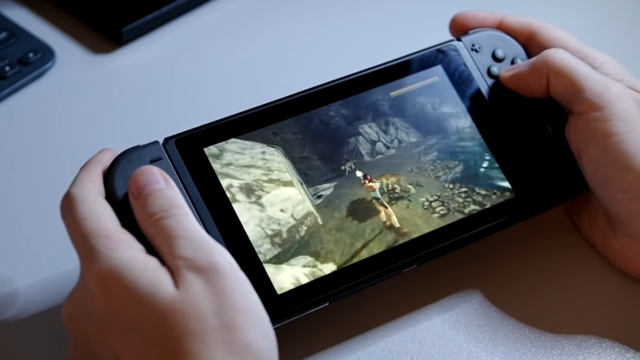 how to install homebrew on switch 2019