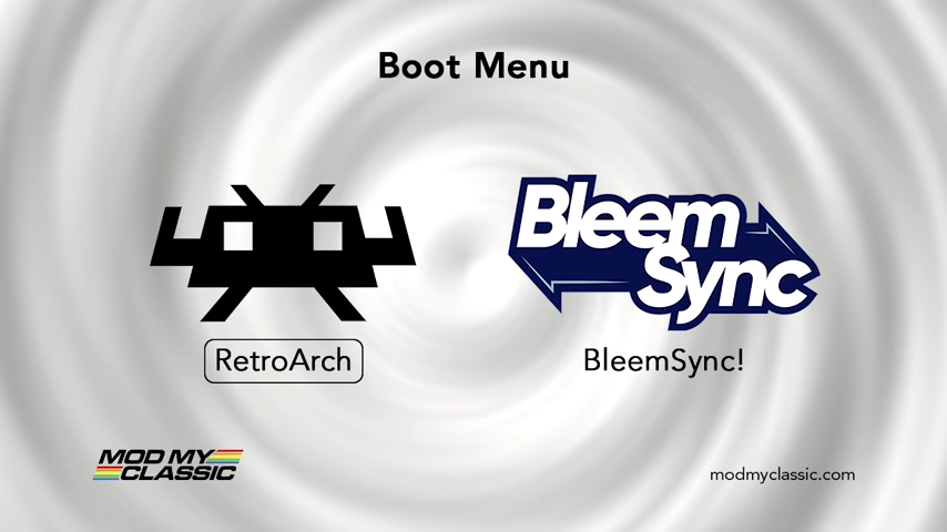 how to hack playstation classic autobleem