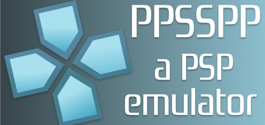 PlayStation Classic News : PPSSPP gets ported, tool to boot directly into RetroArch released and BleemSync 1.0 to support NTFS/exFAT