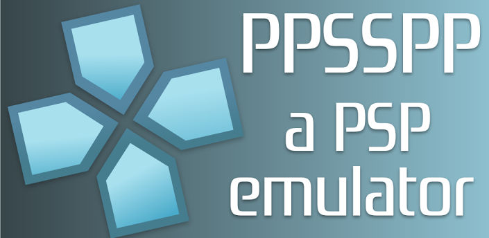 Recent PlayStation Classic News: PPSSPP (PSP emulator) port released