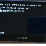 "Team XYZ shows off FW 3.70 hack and TheFlow teases ""modoru"" homebrew utility which might be a firmware downgrading utility!"