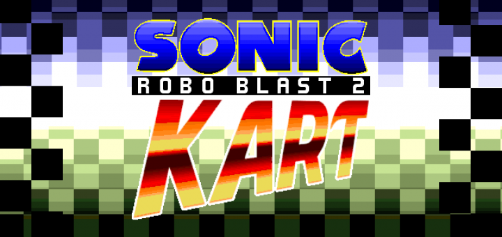Switch releases: BrowseNX, Super Mario World port and Sonic Robo Blast 2 + Kart ports!