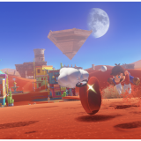 Emulation News: Yuzu gets Patreon builds and improvements in Super Mario Odyssey, NO$GBA 2.9c released and Mupen64Plus updated to version 2.5.9