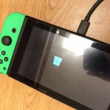 Windows 10 being ported to the Nintendo Switch!