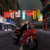 TheFlow making progress on running the PSP's GTA games at the PSVita's native resolution!