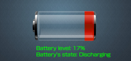 PSVita Releases: batteryFixer with fixes for Vita battery issues, Vita Save Manager Nightly 191 with ur0/uma0 save dump support, button-only mode and remaPSV 1.1 with menu support for games running at a resolution lower than 960x544