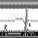 GBWallpaper Released - You can now have a GameBoy game as your wallpaper!